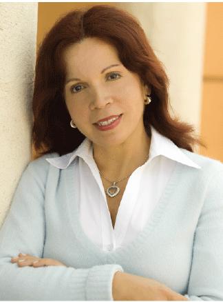 Nilma Fernandez